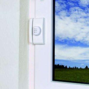 Terrassentür Sichern Einbruch balkontür sichern - einbruchschutz für ihre balkontür nachgerüstet