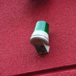 Digitaler Einbruchschutz Alarm