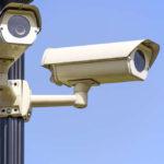 Digitaler Einbruchschutz Sensoren