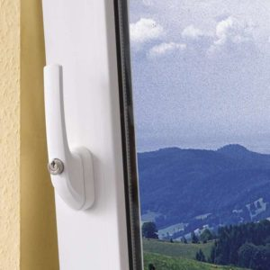 Terrassentür Sicherung - ABUS FG300