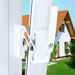Terrassentür Sicherung - ABUS FO500